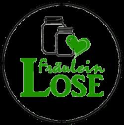 Fräulein Lose