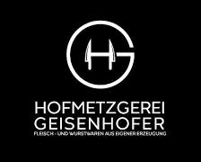 Metzgerei Geisenhofer